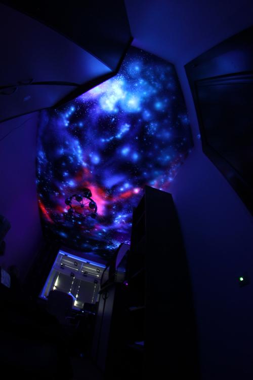 space_night_2