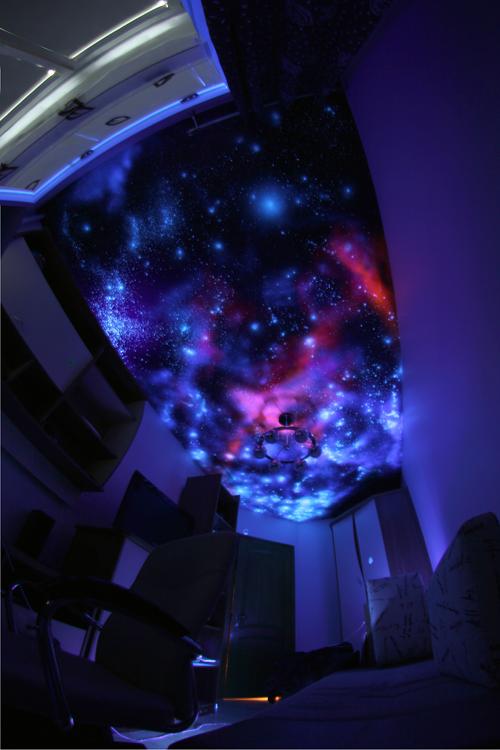space_night