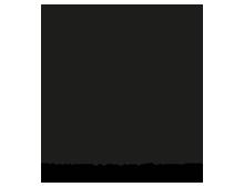 a_nice_day_logo