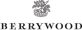 berrywood-logo
