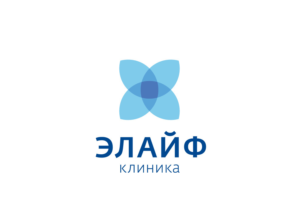 01-alife-logo