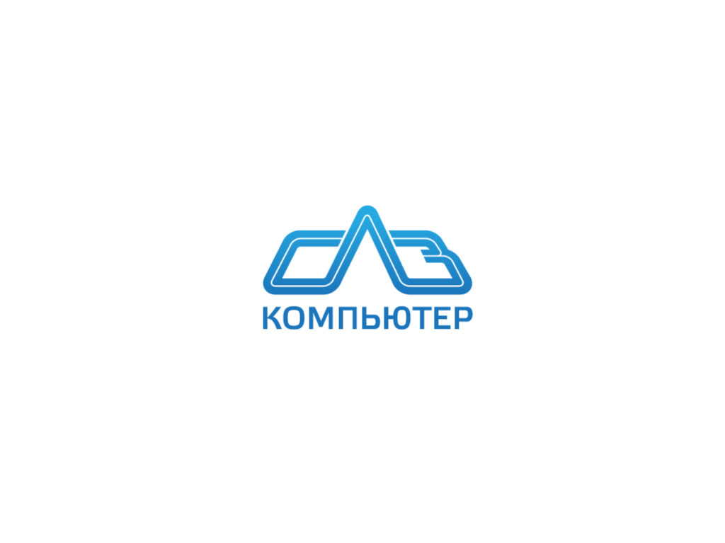 01_slv_logo