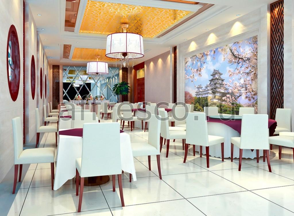 restoran_artid10282