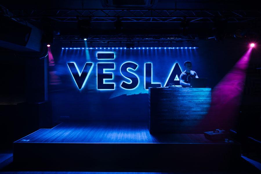 vesla_13