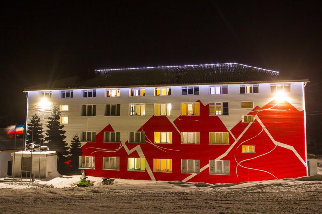 001_fasad_hotel