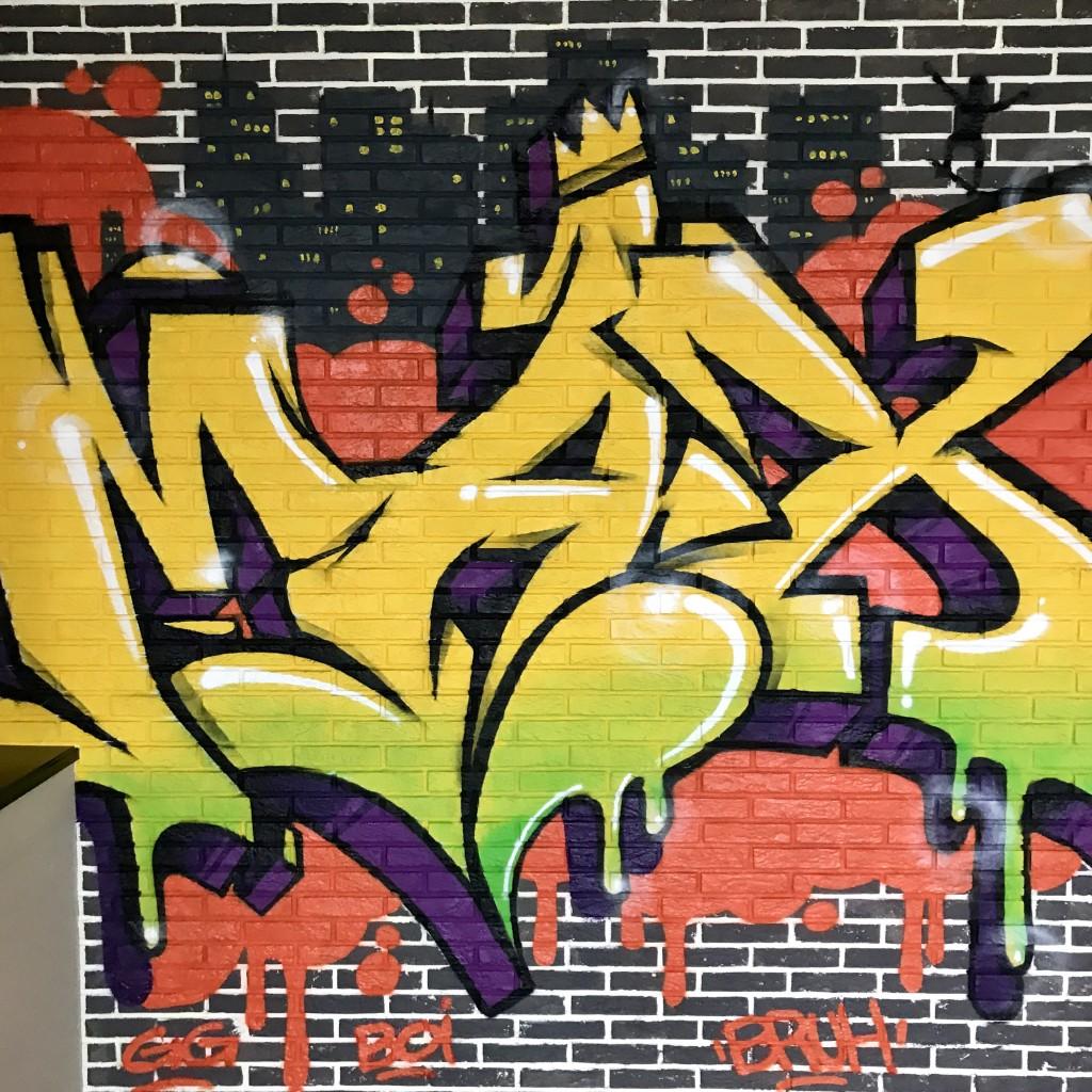 graffiti_max_03