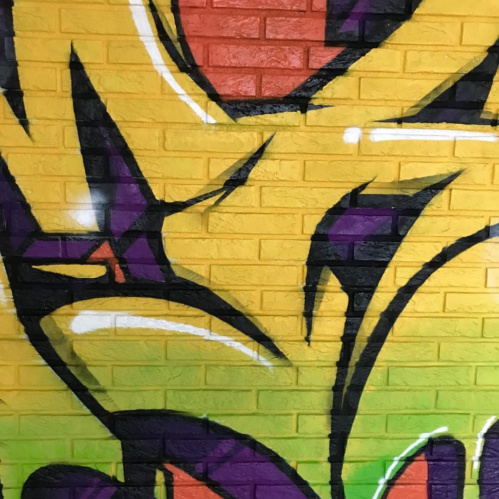 graffiti_max_04