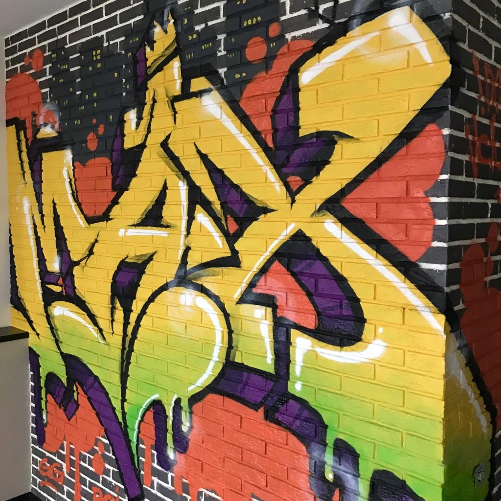 graffiti_max_05